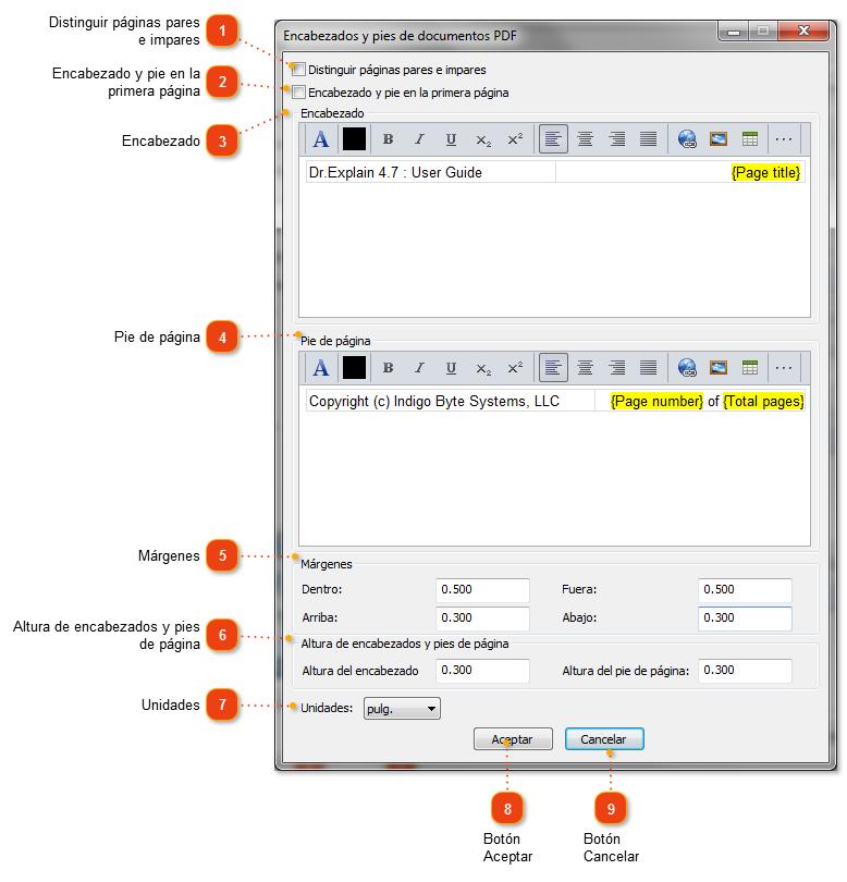 php descargar el encabezado del archivo pdf